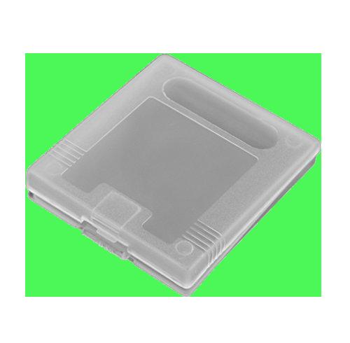 Caja protectora juegos Game Boy Classic Original